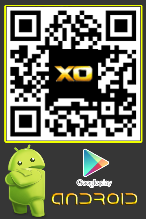 qrcode-slotxo-download-android-168superslotxo