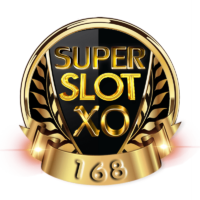 Logo-168-superslot-xo-png